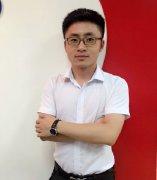我是CMO王微:做非一般的网络营销培训讲师