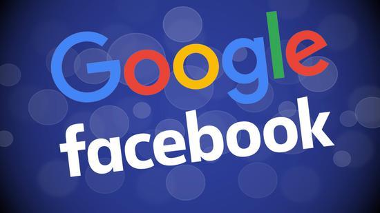 54CMO详解:Google AdWords 和 Facebook广告有什么区别?