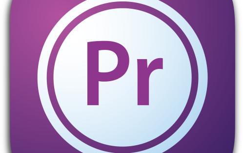 5分钟搞定PR,超实用PR视频剪辑教程