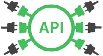 通俗易懂告诉您什么是SDK和API?