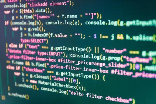 如何获取设备唯一识别码IMEI和Mac地址