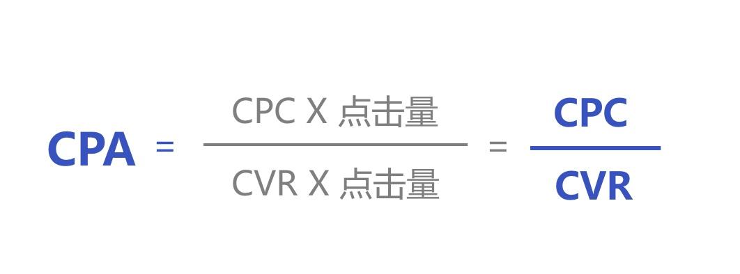 深度挖掘oCPC智能算法的优化逻辑