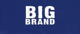 建立品牌就是建立符号