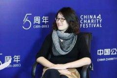 七牛CMO李婧访谈实录:科技公司的公益和初心