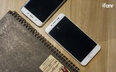 <strong>VIVO CMO 冯磊专访:VIVO要做拍人像效果最好的手机</strong>
