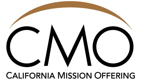 CMO是什么职位?工作职责是什么?