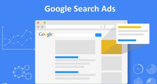 谷歌adwords推广开户标准与广告样式解析