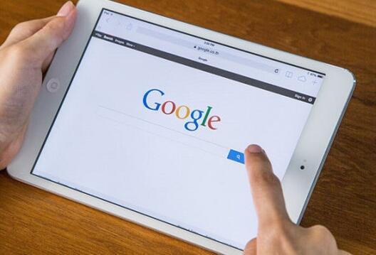官宣:Google AdWords正式更名为Google Ads,同时推出两个新平台